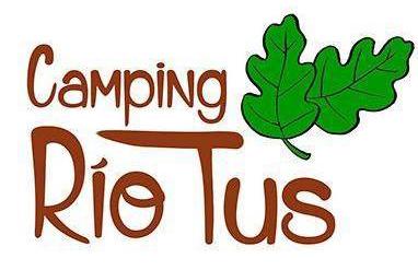 CAMPING RIO TUS