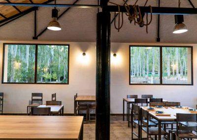 camping-rio-tus-13-restaurante