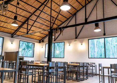 camping-rio-tus-16-restaurante