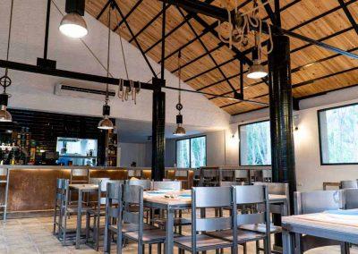 camping-rio-tus-18-restaurante