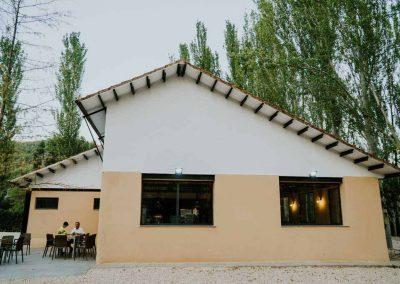 camping-rio-tus-23-restaurante-cafeteria
