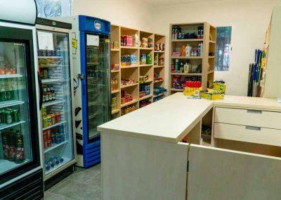 camping-rio-tus-4-minimarket-supermercado-tienda