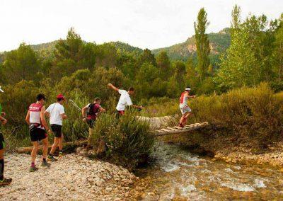 camping-rio-tus-entorno-8