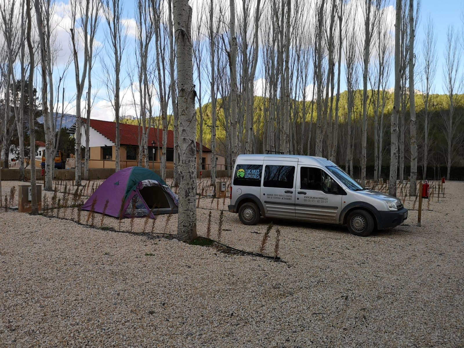 camping-rio-tus-parcela-eco-yeste-albacete-1