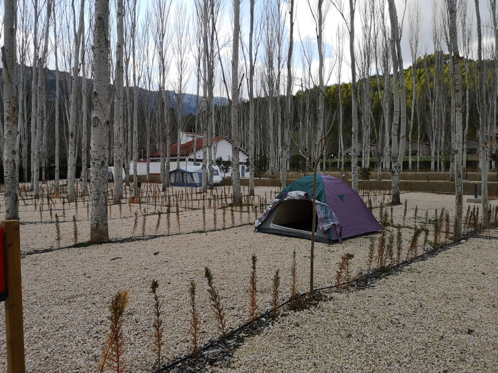 camping-rio-tus-parcela-eco-yeste-albacete-2